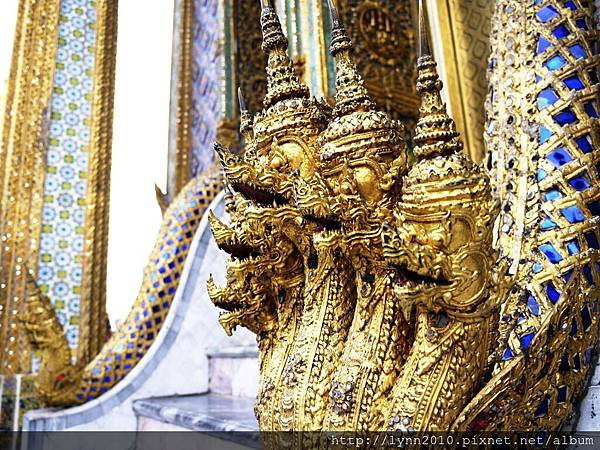 2.The Grand Palace (97)
