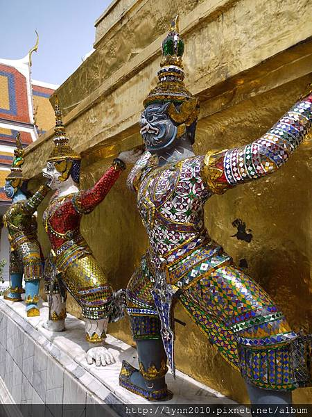 2.The Grand Palace (103)