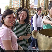 2.The Grand Palace (117)