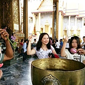 2.The Grand Palace (118)1