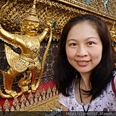 2.The Grand Palace (130)
