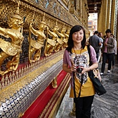 2.The Grand Palace (133)