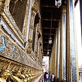 2.The Grand Palace (136)