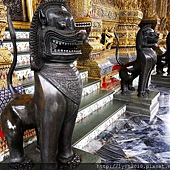 2.The Grand Palace (147)