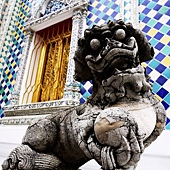 2.The Grand Palace (171)