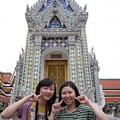 2.The Grand Palace (176)