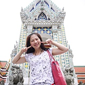 2.The Grand Palace (177)