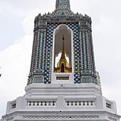 2.The Grand Palace (182)