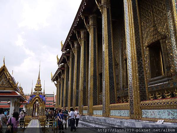 2.The Grand Palace (186)