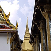 2.The Grand Palace (193)