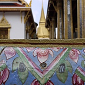 2.The Grand Palace (195)