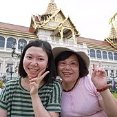 2.The Grand Palace (210)