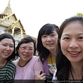2.The Grand Palace (211)