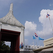 2.The Grand Palace (233)
