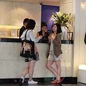 1.Dream Hotel-Asok (12)