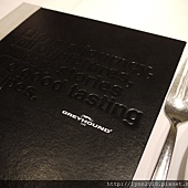 2.Emporium百貨 (7) Greyh hound Cafe