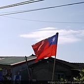 2012-11-26 1.左營自助新村 (157)