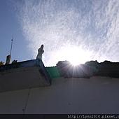 2012-11-26 1.左營自助新村 (17)