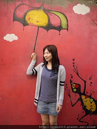 2012-11-26 1.左營自助新村 (79)