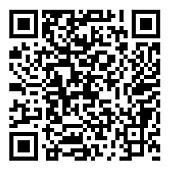 19875455_1593755207363001_4328021047330784238_n