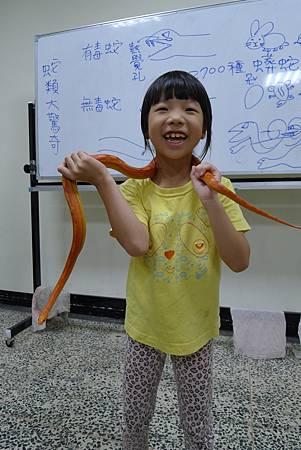 英文課+動物課玉米蛇+刺蝟+Updownaround學習單 022-1