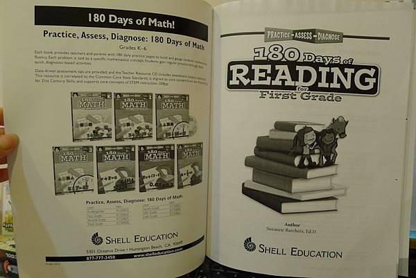 Reading180 004