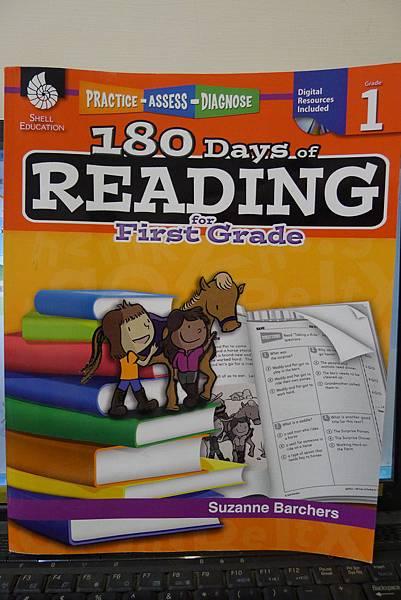 Reading180 003