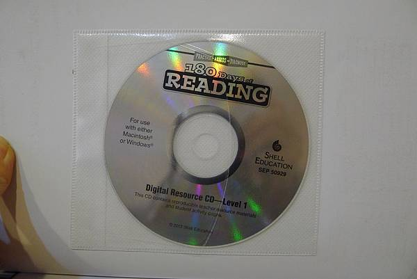 Reading180 007