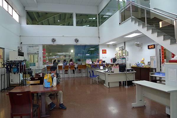 科學課+圓圓貼+寄居蟹+露營(13)+Band School 728