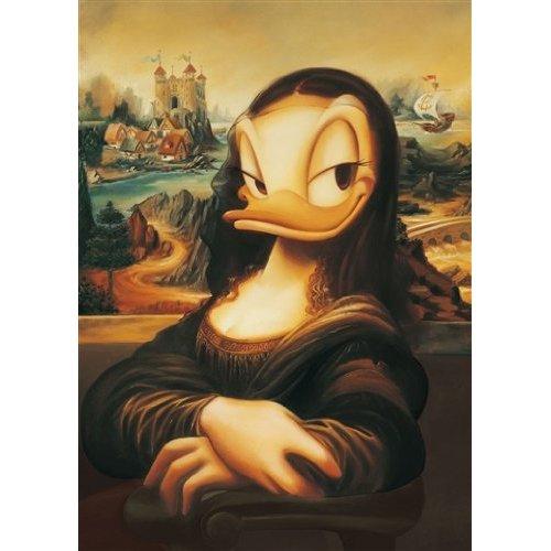 Mona Daisy.jpg