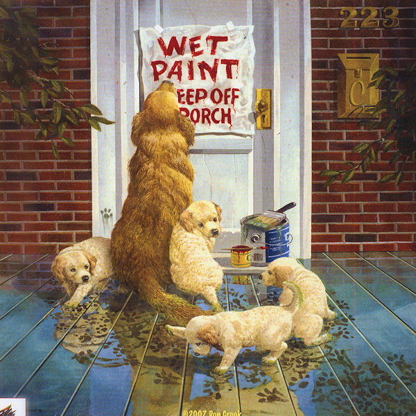 Wet Paint_SunsOut