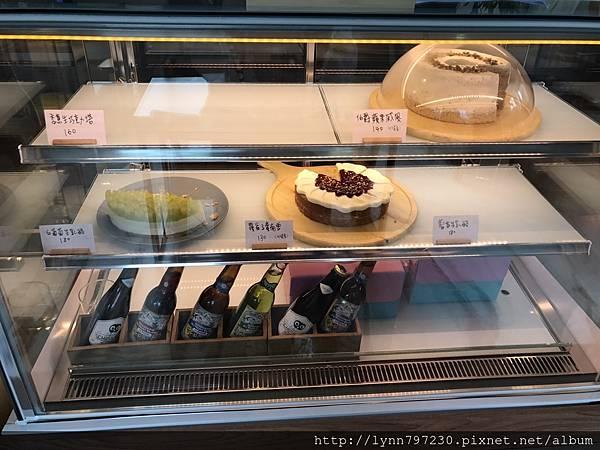 日福 oh happy day_13.jpg