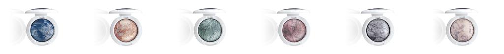 GlitterandIce-MineralizeEyeShadow-冰星閃爍聖誕彩妝系列柔礦迷光眼影餅FreshIce--vert.jpg