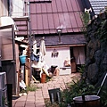 R001-010.JPG
