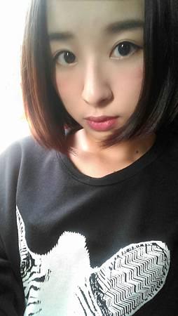 DSC_20140828163253845_beauty_style_1.JPG