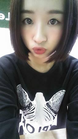 DSC_20140828164732039_beauty_style_1.JPG