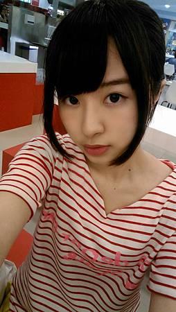 DSC_20140904145144387_beauty_style_1.JPG