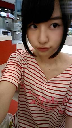 DSC_20140904145153147_beauty_style_1.JPG