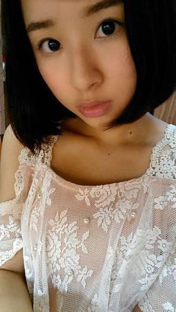 DSC_20140914173016165_beauty_style_1.JPG