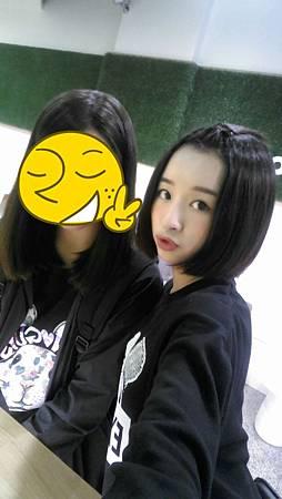 DSC_20140828171712671_beauty_style_1.JPG