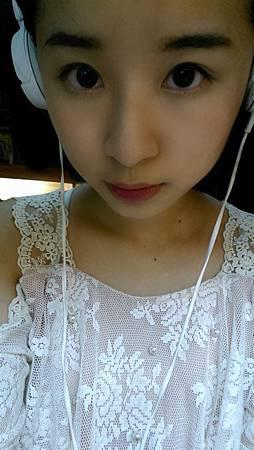 DSC_20140914222051209_beauty_style_1