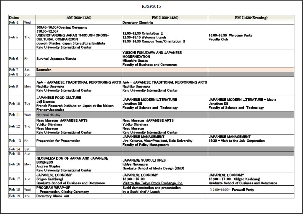 螢幕截圖 2015-03-18 14.23.15.png
