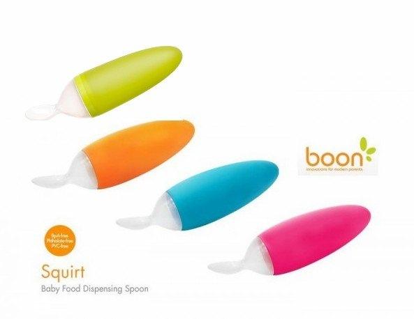 boon004