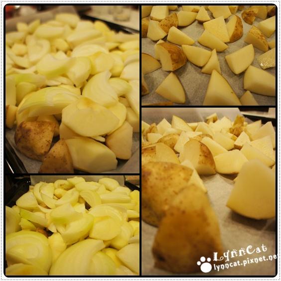 馬鈴薯塊.jpg