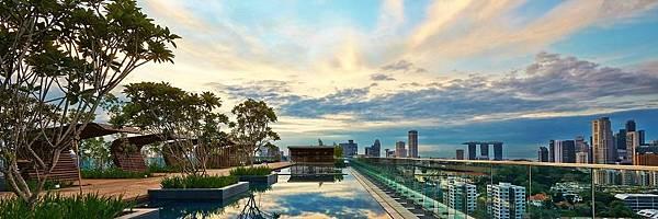 hotel-jen-orchardgateway