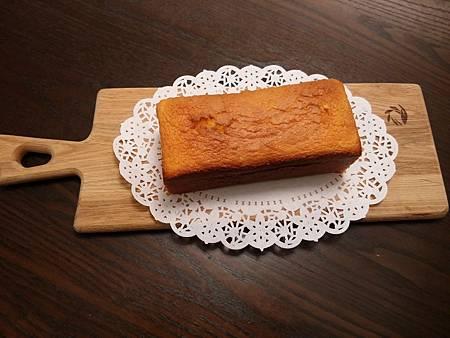 1031210檸檬蛋糕.jpg