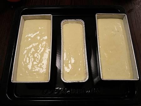 1031210檸檬蛋糕麵糊.jpg