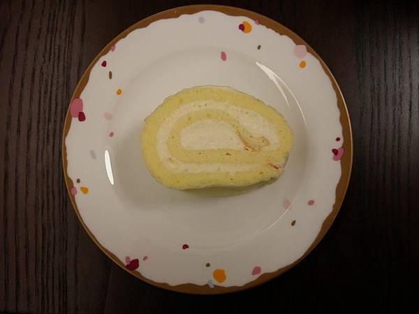 1031214起司蛋糕捲