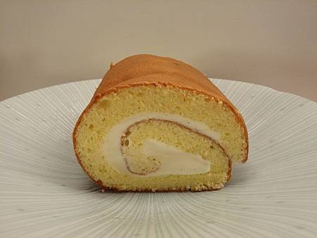 1031216北海道起司蛋糕卷.jpg