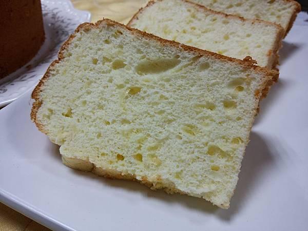1040106帕瑪森雪紡蛋糕